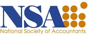 NationalSocietyAccountants