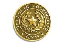 texas-comptroller-logo